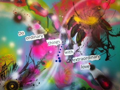 KUNSTmarktplaats-Rosa-Holleman- ordinary-things-with-extraordinary-love