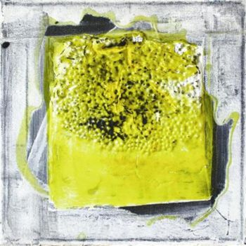 Brighart-KUNSTmarktplaats.nl-Movement-yellow-black-schilderij-abstract