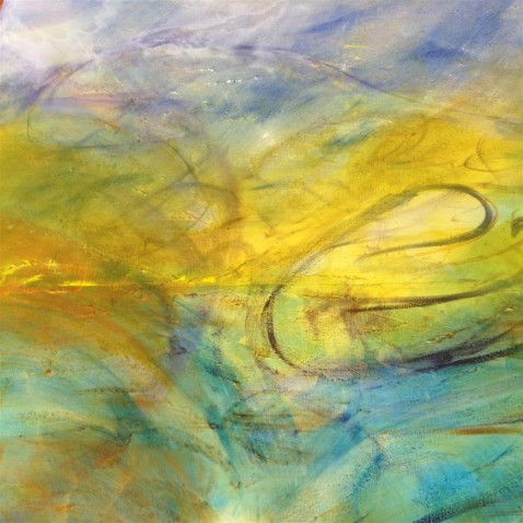 brighart,modern,abstract,expressionist